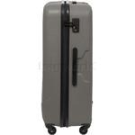 CAT Turbo Large 77cm Hardside Suitcase Grey 83089 - 2
