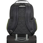 Samsonite Open Road 15.6