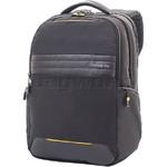 """Samsonite Locus 12.1-15.4"""" Laptop & Tablet Backpack Black 87303"""