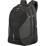 "Samsonite 4Mation 15.6"" Laptop & Tablet Backpack Black 79189"