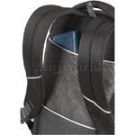 """Samsonite 4Mation 15.6"""" Laptop & Tablet Backpack Black 79189 - 2"""