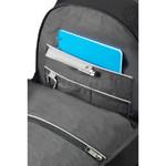 """Samsonite 4Mation 15.6"""" Laptop & Tablet Backpack Black 79189 - 3"""