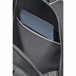 """Samsonite 4Mation 15.6"""" Laptop & Tablet Backpack Black 79189 - 4"""