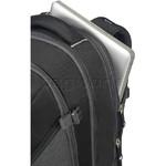 """Samsonite 4Mation 15.6"""" Laptop & Tablet Backpack Black 79189 - 5"""
