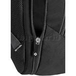 """Samsonite 4Mation 15.6"""" Laptop & Tablet Backpack Black 79189 - 6"""