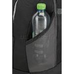 """Samsonite 4Mation 15.6"""" Laptop & Tablet Backpack Black 79189 - 7"""
