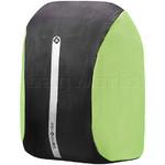 """Samsonite 4Mation 15.6"""" Laptop & Tablet Backpack Black 79189 - 8"""