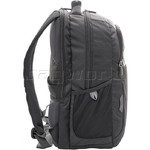 "Samsonite Albi 16"" Laptop & Tablet Backpack Black 87300 - 2"