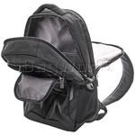 "Samsonite Albi 16"" Laptop & Tablet Backpack Black 87300 - 4"
