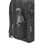 "Samsonite Albi 16"" Laptop & Tablet Backpack Black 87300 - 6"