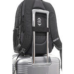 "Samsonite Albi 16"" Laptop & Tablet Backpack Black 87300 - 7"