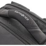 "Samsonite Albi 16"" Laptop & Tablet Backpack Black 87300 - 8"