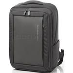 "Samsonite Red Bagford 15.6"" Laptop & Tablet Medium Backpack Grey 88120"