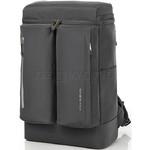 "Samsonite Red Boltton 15.6"" Laptop Backpack Dark Grey 88121"