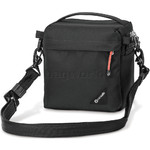 Pacsafe Camsafe LX3 Anti-Theft Compact Camera Bag Black 15610