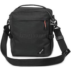 Pacsafe Camsafe LX8 Anti-Theft Compact Camera Bag Black 15640