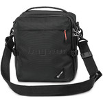 Pacsafe Camsafe LX8 Anti-Theft Compact Camera Bag Black 15640