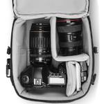 Pacsafe Camsafe LX8 Anti-Theft Compact Camera Bag Black 15640 - 3