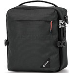 Pacsafe Camsafe LX8 Anti-Theft Compact Camera Bag Black 15640 - 4