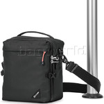 Pacsafe Camsafe LX8 Anti-Theft Compact Camera Bag Black 15640 - 5