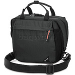 Pacsafe Camsafe LX10 Anti-Theft Compact Camera Bag Black 15650