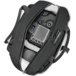 Pacsafe Camsafe LX10 Anti-Theft Compact Camera Bag Black 15650 - 2