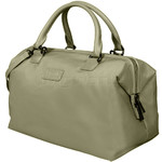 Lipault Lady Plume Bowling Bag Almond Green 68454
