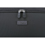 Antler Zeolite Large 80cm Softside Suitcase Charcoal 42615 - 8