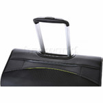 Antler Zeolite Medium 66cm Softside Suitcase Charcoal 42616 - 6