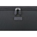 Antler Zeolite Medium 66cm Softside Suitcase Charcoal 42616 - 8