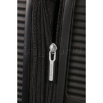 American Tourister Curio Medium 69cm Hardside Suitcase Black 86229 - 5