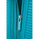 American Tourister Curio Medium 69cm Hardside Suitcase Turquoise 86229 - 5