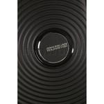 American Tourister Curio Small/Cabin 55cm Hardside Suitcase Black 87999 - 8