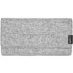 Pacsafe RFIDsafe LX200 RFID Blocking Clutch Wallet Tweed 10750