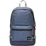 "Pacsafe Slingsafe LX400 Anti-Theft 15"" Laptop Backpack Denim 45335"