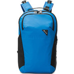 "Pacsafe Vibe 20L Anti-Theft 13.3"" Laptop/Tablet Backpack Blue 60291"