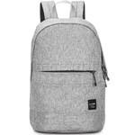 "Pacsafe Slingsafe LX300 Anti-Theft 15"" Laptop Backpack Tweed 45230"