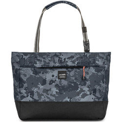 "Pacsafe Slingsafe LX250 Anti-Theft 14.1"" Laptop Tote Camo 45220"