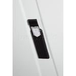 American Tourister Waverider Medium 66cm Hardside Suitcase Pure White 70413 - 7
