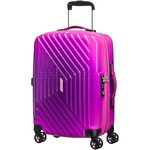 American Tourister Airforce 1 Small/Cabin 55cm Hardside Suitcase Gradient Pink 74409