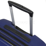 American Tourister Bon Air Deluxe Large 75cm Expandable Hardside Suitcase Midnight Navy 87853 - 4