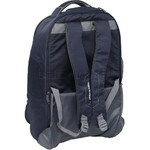 High Sierra Composite V3 Small/Cabin 56cm Backpack Wheel Duffel Navy 87274 - 2