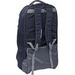 High Sierra Composite V3 Medium 73cm Backpack Wheel Duffel Navy 87275 - 2