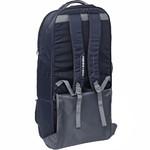 High Sierra Composite V3 Backpack Wheel Duffel Set of 3 Navy 87274, 87275, 87276 with FREE Samsonite Luggage Scale 34042 - 2