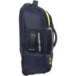 High Sierra Composite V3 Small/Cabin 56cm Backpack Wheel Duffel Navy 87274 - 3
