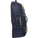 High Sierra Composite V3 Backpack Wheel Duffel Set of 3 Navy 87274, 87275, 87276 with FREE Samsonite Luggage Scale 34042 - 3