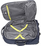 High Sierra Composite V3 Small/Cabin 56cm Backpack Wheel Duffel Navy 87274 - 5