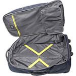High Sierra Composite V3 Medium 73cm Backpack Wheel Duffel Navy 87275 - 5