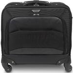 """Targus Mobile ViP 15.6"""" Laptop & Tablet Roller Black BR022 - 2"""