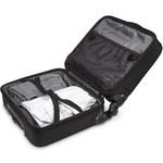 """Targus Mobile ViP 15.6"""" Laptop & Tablet Roller Black BR022 - 6"""